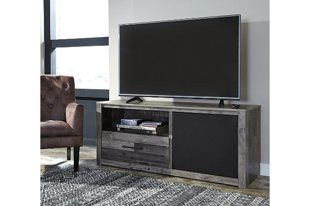 "Derekson 59"" TV Stand, , large"