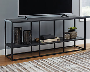 "Yarlow 65"" TV Stand, , rollover"