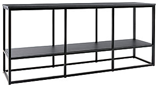 "Yarlow 65"" TV Stand, , large"