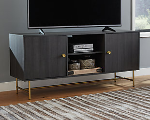 "Yarlow 60"" TV Stand, , rollover"
