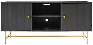 "Yarlow 60"" TV Stand, , large"