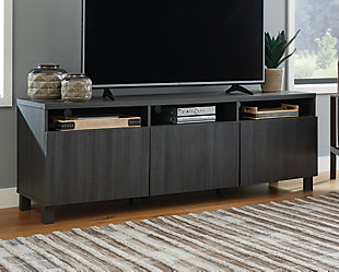 "Yarlow 70"" TV Stand, , rollover"