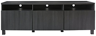 "Yarlow 70"" TV Stand, , large"
