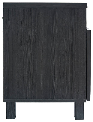 """Yarlow 70"""" TV Stand, , large"""