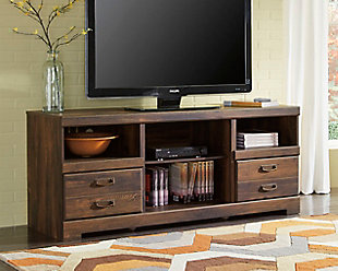 "Quinden 64"" TV Stand, , rollover"