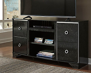 """Amrothi 60"""" TV Stand, , rollover"""