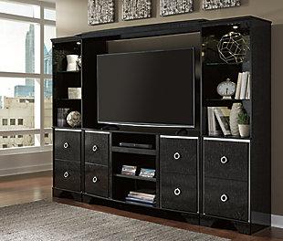 """Amrothi 60"""" TV Stand, , large"""