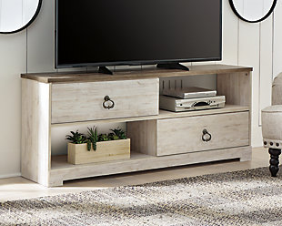 "Willowton 60"" TV Stand, , rollover"