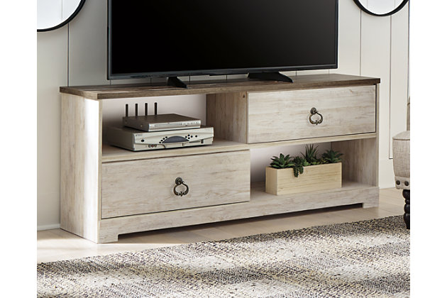 "Willowton 60"" TV Stand, , large"