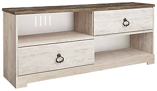 """Willowton 60"""" TV Stand, , large"""