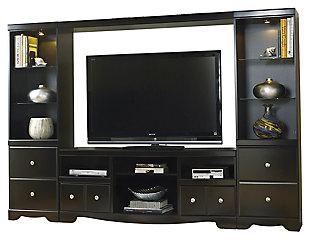 Homestore Specials Entertainment Centers Ashley Furniture Homestore