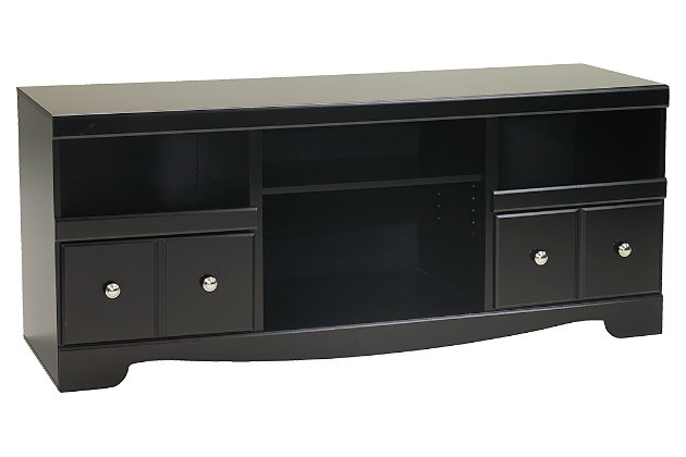 "Shay 64"" TV Stand, , large"