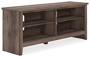 "Arlenbry 58"" TV Stand, , large"