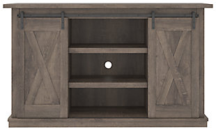 "Arlenbry 54"" TV Stand, , large"