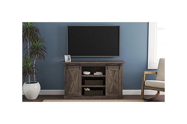 "Arlenbry 54"" TV Stand, , large"