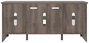 "Arlenbry 60"" TV Stand, , large"