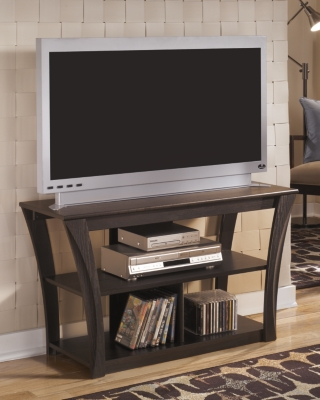 TV Stands Media Centers Ashley Furniture HomeStore