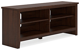 "Camiburg 58"" TV Stand, , large"