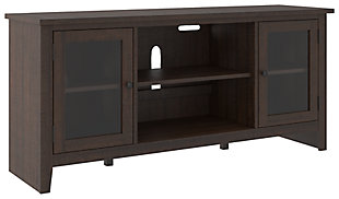 "Camiburg 60"" TV Stand, , large"