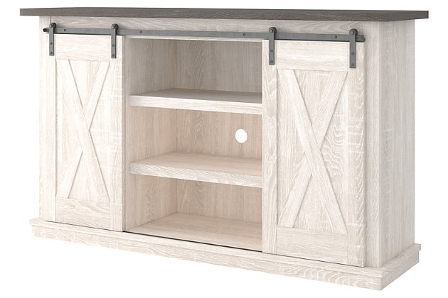 "Dorrinson 54"" TV Stand, , large"