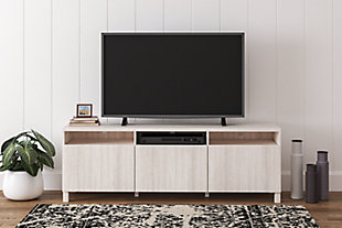 "Dorrinson 70"" TV Stand, , large"