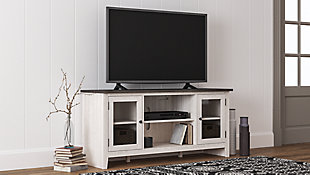"Dorrinson 60"" TV Stand, , large"