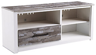 "Evanni 59"" TV Stand, , large"