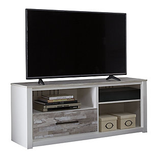 Evanni TV Stand wih Audio, , large