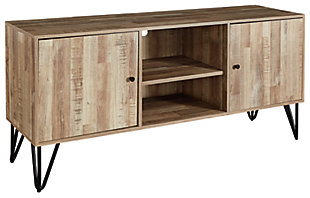"Gerdanet 60"" TV Stand, , large"