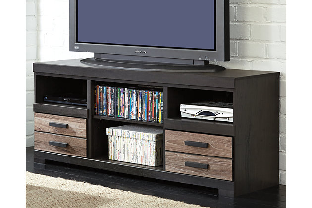 """Harlinton 63"""" TV Stand, , large"""
