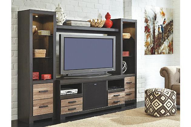 Ashley Furniture HomeStore Part 52