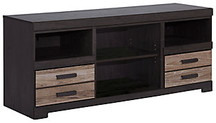 "Harlinton 63"" TV Stand, , large"