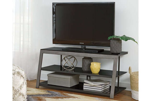 "Rollynx 48"" TV Stand, , large"