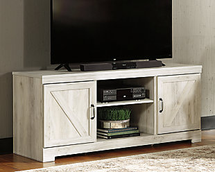 "Bellaby 63"" TV Stand, , rollover"