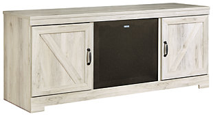 """Bellaby 63"""" TV Stand with Wireless Pairing Speaker, , large"""