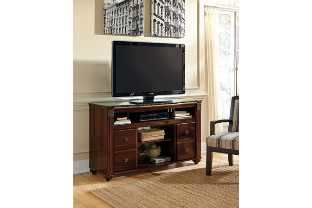 "Gabriela 59"" TV Stand, , large"