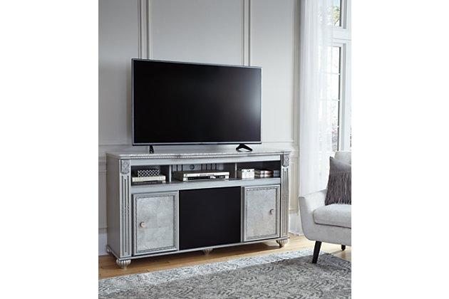 "Zolena 63"" TV Stand, , large"