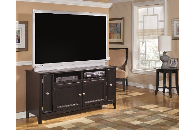 Carlyle 60 home office desk