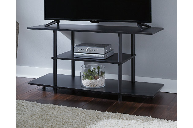 "Cooperson 42"" TV Stand, , large"