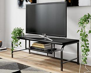 "Lynxtyn 48"" TV Stand, , rollover"