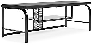 """Lynxtyn 48"""" TV Stand, , large"""