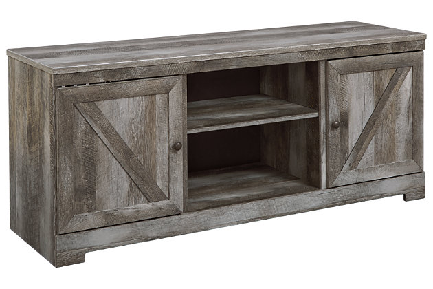 "Wynnlow 63"" TV Stand, , large"