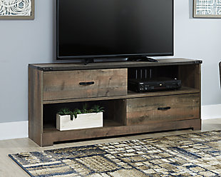 "Trinell 59"" TV Stand, , rollover"