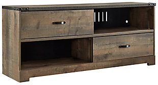 "Trinell 59"" TV Stand, , large"