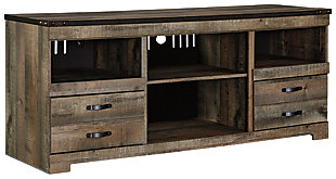73153e0f081e TV Stands and Media Centers | Ashley Furniture HomeStore