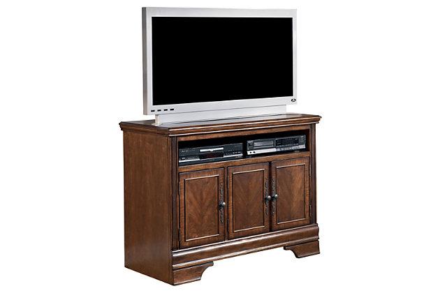 "Hamlyn 42"" TV Stand, , large"