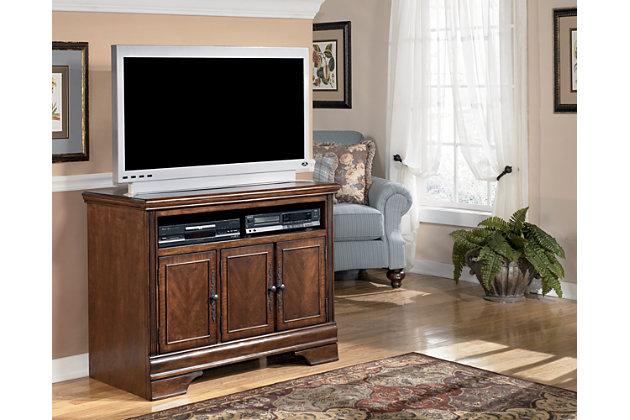 """Hamlyn 42"""" TV Stand"""