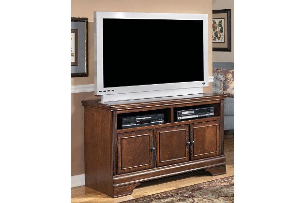 "Hamlyn 50"" TV Stand, , large"