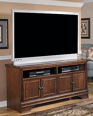 "Hamlyn 60"" TV Stand, , rollover"