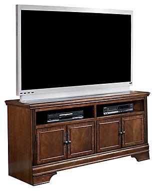 "Hamlyn 60"" TV Stand, , large"